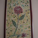 mozaik - VRTNICA