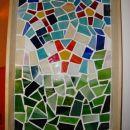 mozaik - PLADENJ ROŽE
