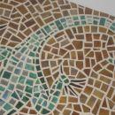 kuščar - mozaik za prodajo