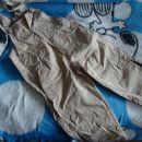 hlače poletne 30m - 3,00