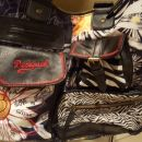 Desigual torbica - 40,00€