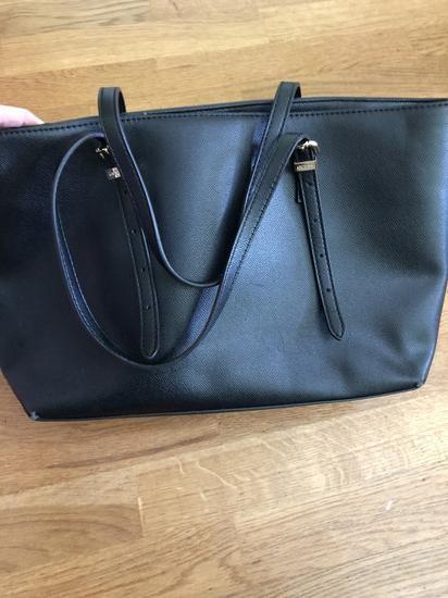 Guess orig torba, 35 eur