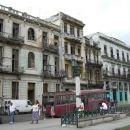 Havana Auto Service