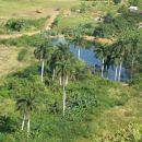 Zwischen Cienfuegos - Trinidad