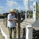 Manacas - Iznaga