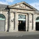Bombero & Museo, Matanzas