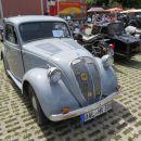 Italia Classic - Bad Saulgau 24.06.2012
