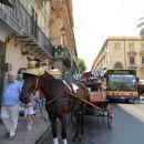 Palermo - Taxi sluzba