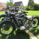 bmw r63  l.1929  24km