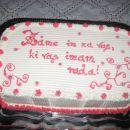 torta zame