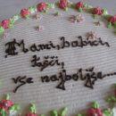 torta za babi