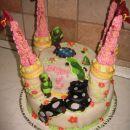 torta grade