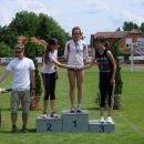 Igre šolarjev 2010 - Ptuj