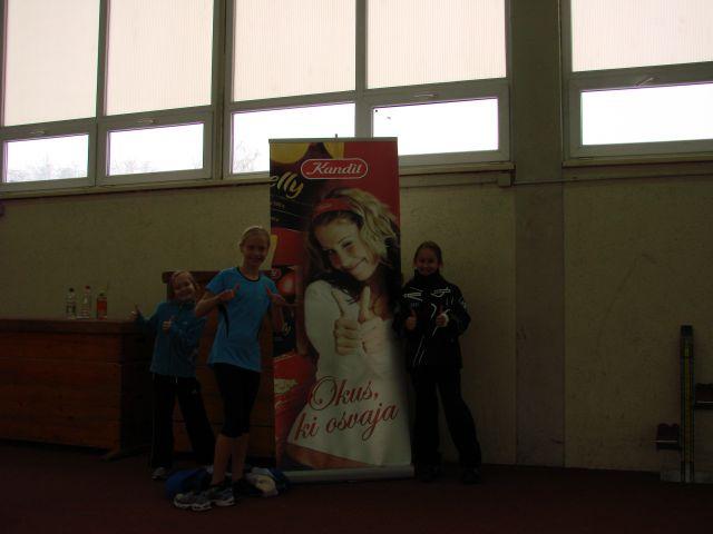 Božični miting 2010 - foto
