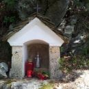 Pastirska kapelica