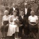 poroka, 12. septembra 1959