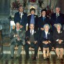 60. obletnica poroke Jere in Jožeta Napret