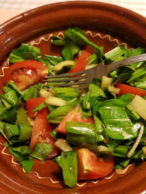 Hrana - foto