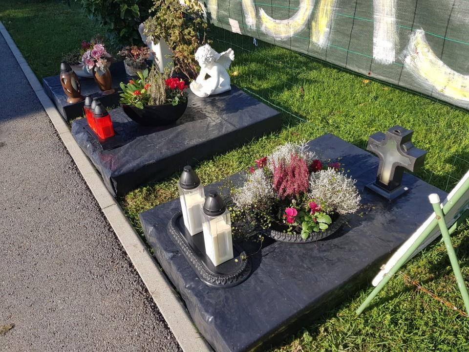 Cvetličarna Zvonček plus Žalec - foto povečava
