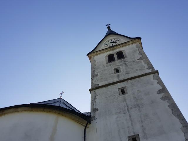 Sv. Jedrt - foto