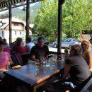 Kranjska Gora_ Zveza Sožitje 9.7-16.7.2011