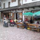 Kranjska Gora_ Zveza Sožitje 9.7-16.7.2011(2)