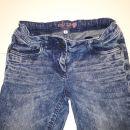 Tom Taylor jeans hlače 152
