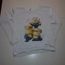 hm pulover 146/152