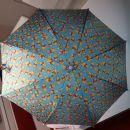 otroški dežniki, 5€