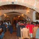 Dobrovnik 2011