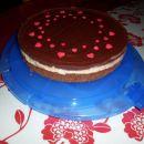 Jagodna torta