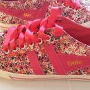 Gola Liberty sneakers