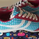 Gola by Tado sneakers