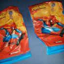 Rokavcki spiderman