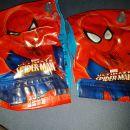 Rokvacki spiderman