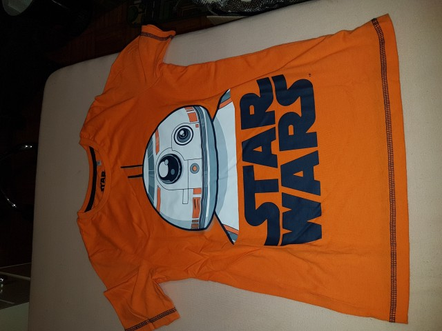 Starwars 140