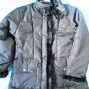 na NOVO, zimske jakne, od št. 34 naprej...