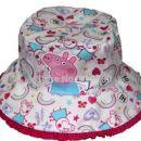 Pujsa pepa (george) klobuček