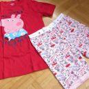pujsa pepa pižamica 122
