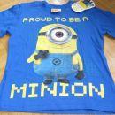 majica minion 116