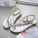 Ženski sandali 38