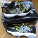 Fantovski čevlji batman 31