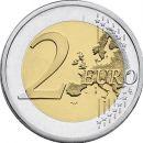 Vse po 2 eur