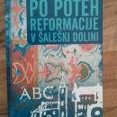 Po poteh reformacije v Šaleški dolini, Tone Ravnikar, Rok Poles