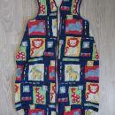 Vreča za spanje za dojenčka, dolžina oz višina 80 cm, 7 eur