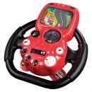 Iščem - volan, simulator, lahko volan v okvari