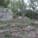 Kar nekaj teh skal je tu...