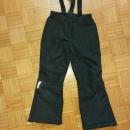 Smučarske hlače 140 Mckinley