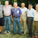 brankotov piknik - 2008