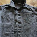 Prehodna jakna 98/104